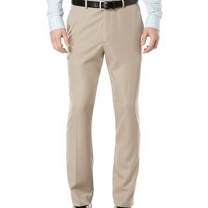 *New* Men's Perry Ellis Portfolio Pants